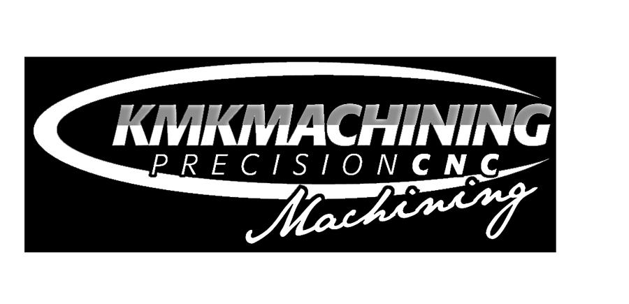 KMK Machining, precision cnc machining